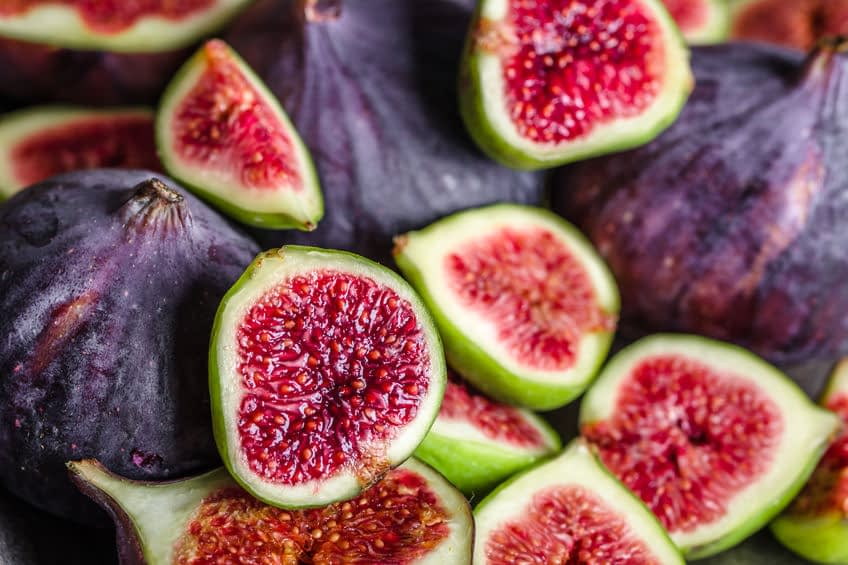 Go Fig Yourself