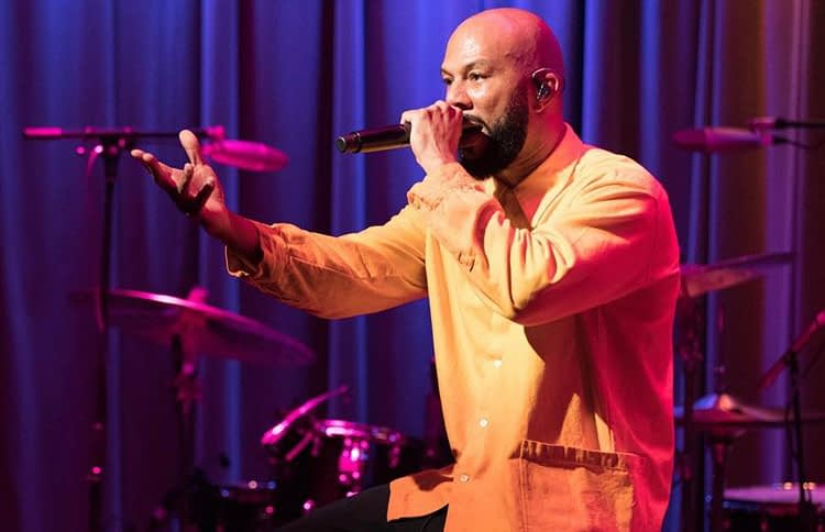 Common's Sensible Mental Health Advice